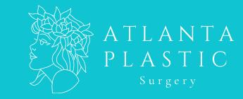 Atlanta Plastic Surgery